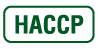 MapleSyrupWorld HACCP. Certification