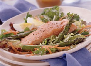 Salmon_and_Asparagus_Salad.jpg