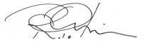MapleSyrupWorld Richard signature