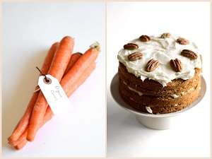 carrot-cake-with-maple-cream-cheese-frosting-recipe.jpg