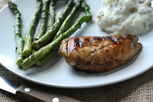 grilled-maple-barbecue-chicken.jpg
