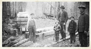 maple-sugaring-old-boiling.jpg