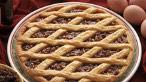 Maple Spice Cupcakes Gluten Free Casein Free