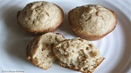 thumb-maple-walnut-muffins.jpg