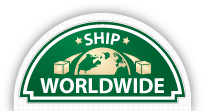 Maple Syrup World - Ship Worldwide